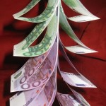 Руны могут обеспечить стремительный рост дохода кратчайшим путём