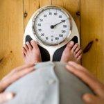 решите проблему с лишним весом с помощью рунической магии