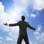 руны помогут победить в карьерном и финансовом росте