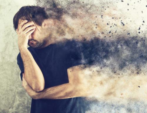 Исцеление через страдание — возможно ли это