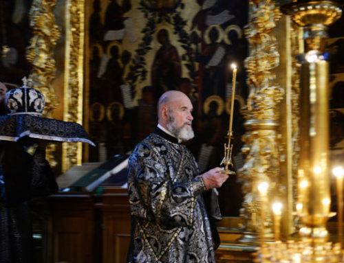 (Русский) Магия Рун для верующего христианина, возможна ли помощь