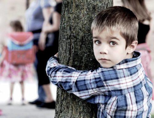 Судьбы нежеланных детей и их родителей — ответ мага