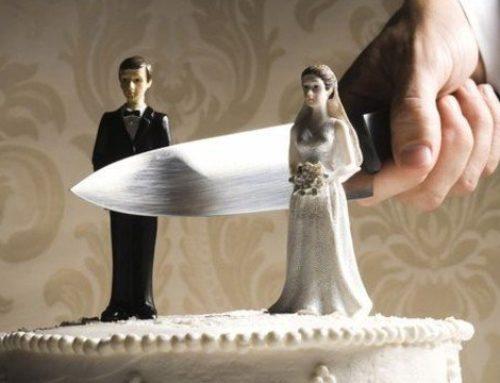 Всё о Магии Развода